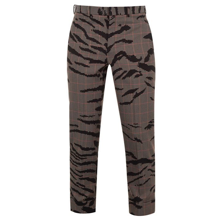 Tiger Trousers