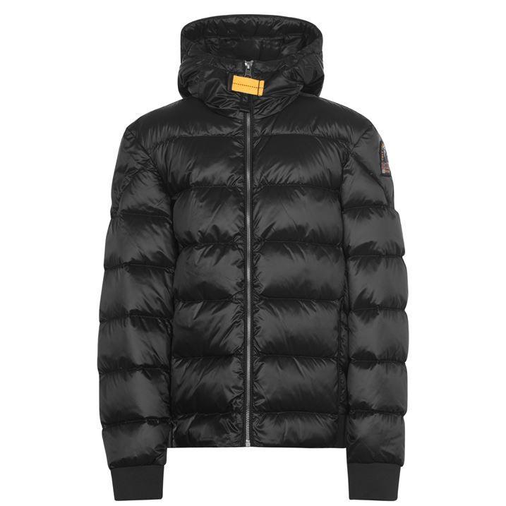 Junior Unisex Pharell Puffer Jacket