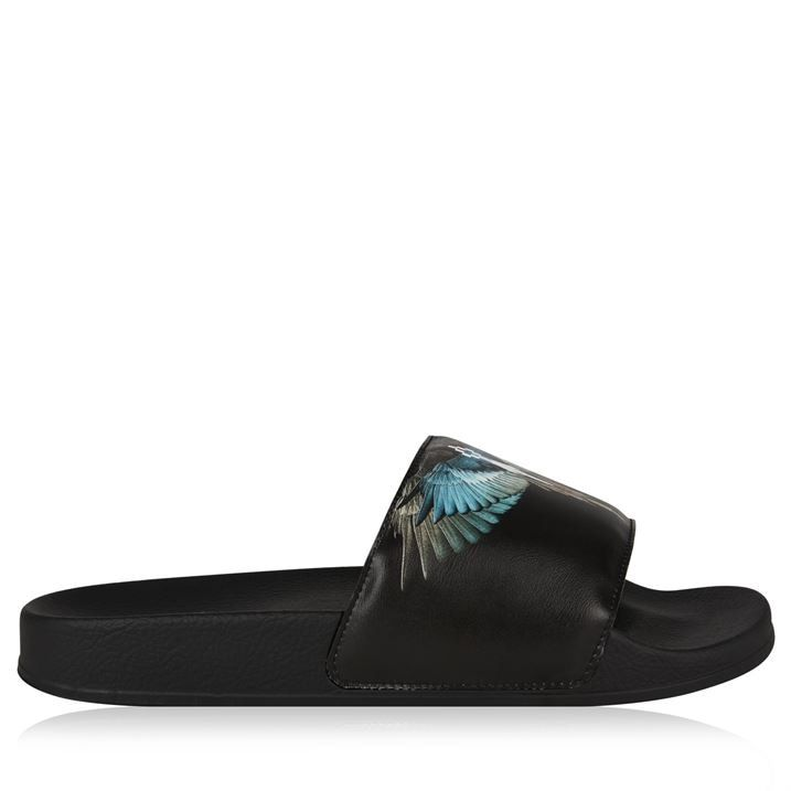 Wings Sliders
