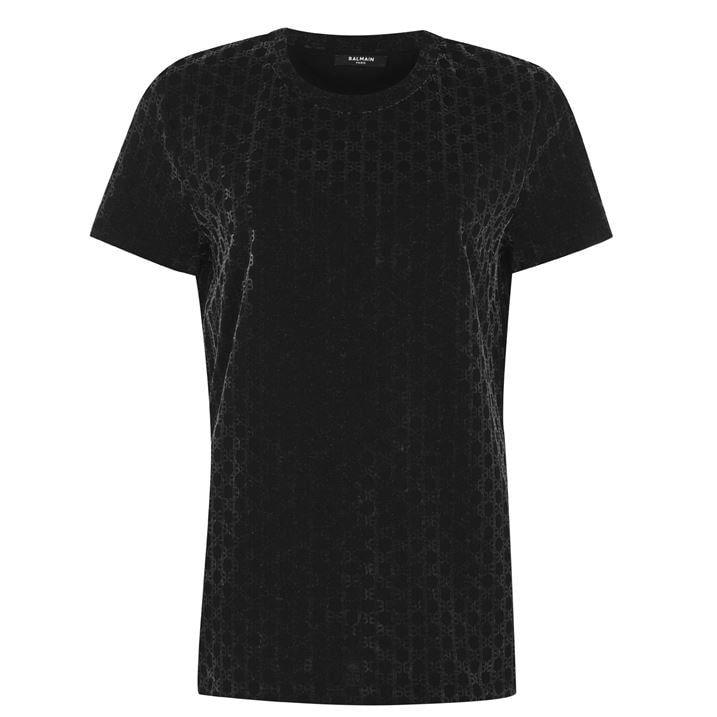 Flock T Shirt