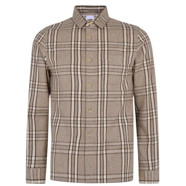 Beachwood Shirt