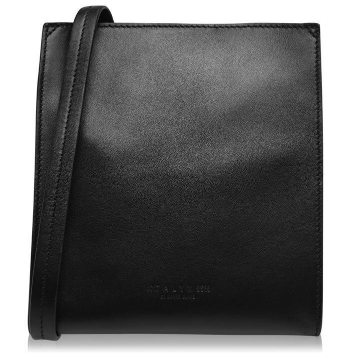 Alyx Passport Bag