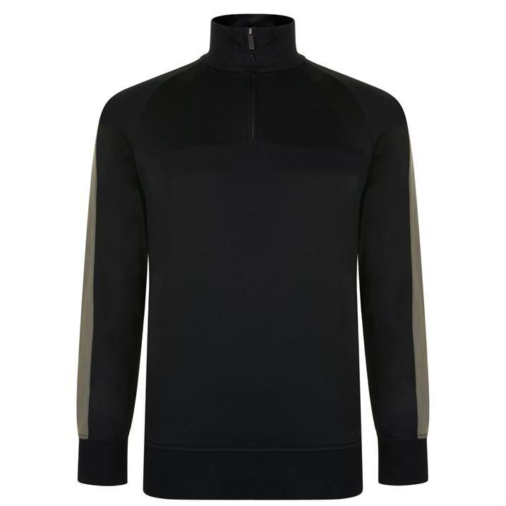 Kanat Retro Sweatshirt