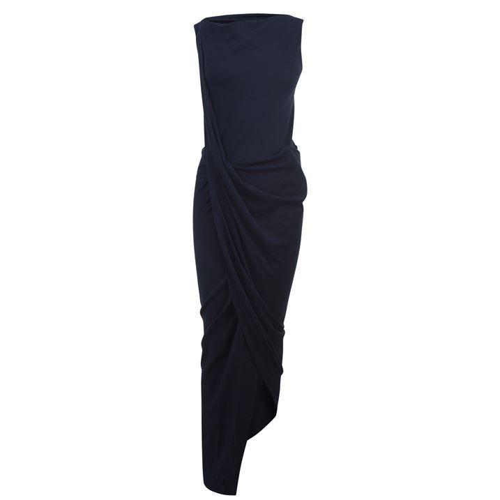 Viv Vian Cot Dress Ld01
