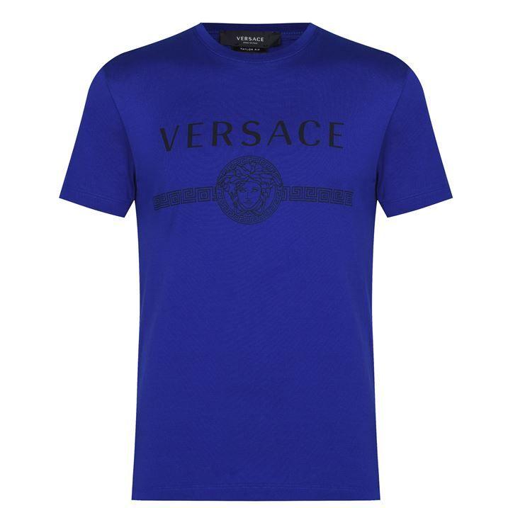 Medusa T Shirt