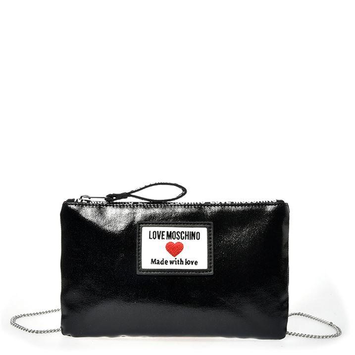 Logo Extra Small Bag