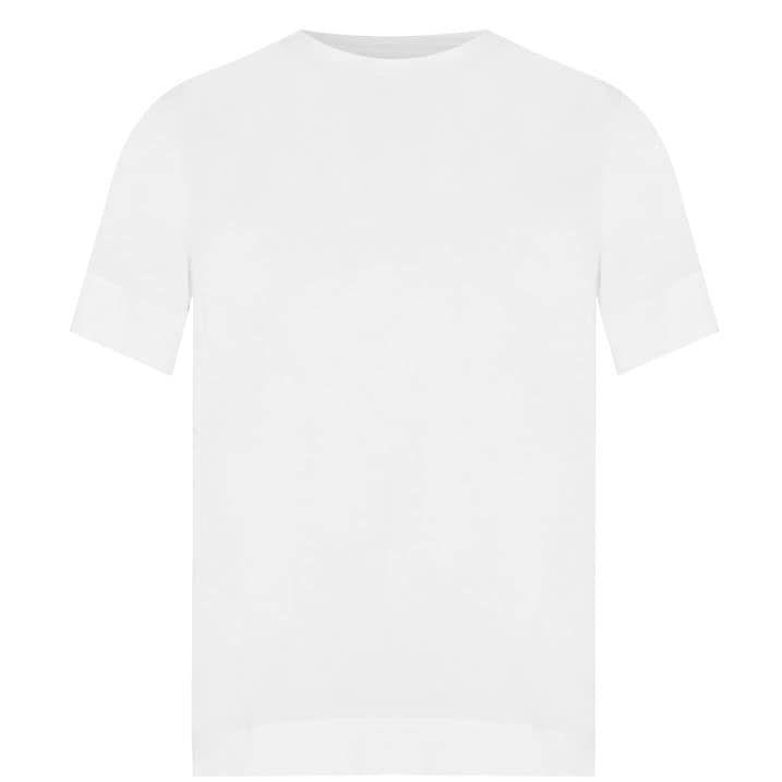 Software T Shirt