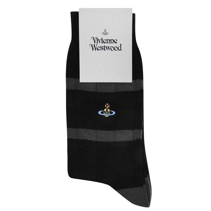 Leisure Sport Socks