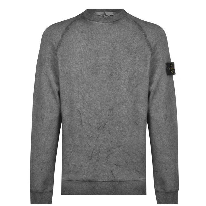 Dust Crew Sweatshirt