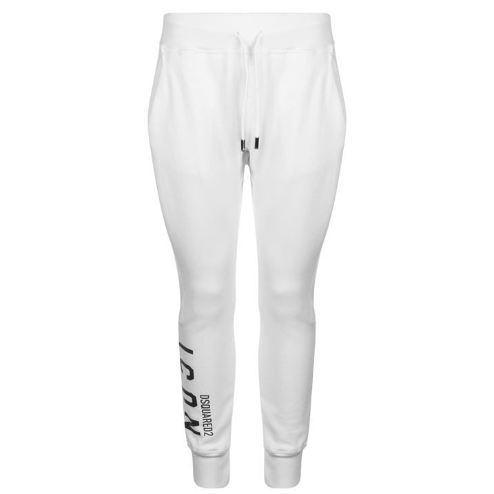 Dsquared2 WomenS New Icon Joggers