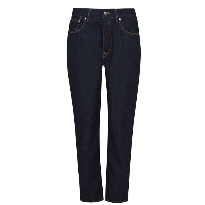 Viv W Harris Jeans Ld12
