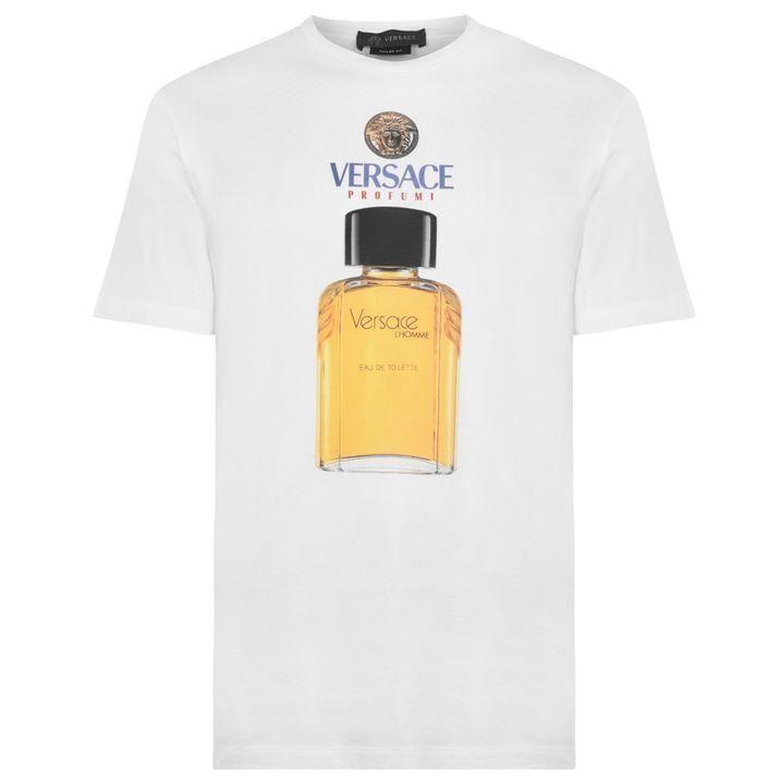 Profumi T Shirt