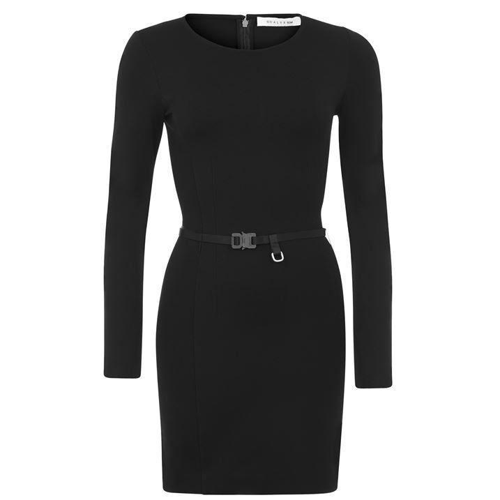 Alyx Mini Dress Ld03