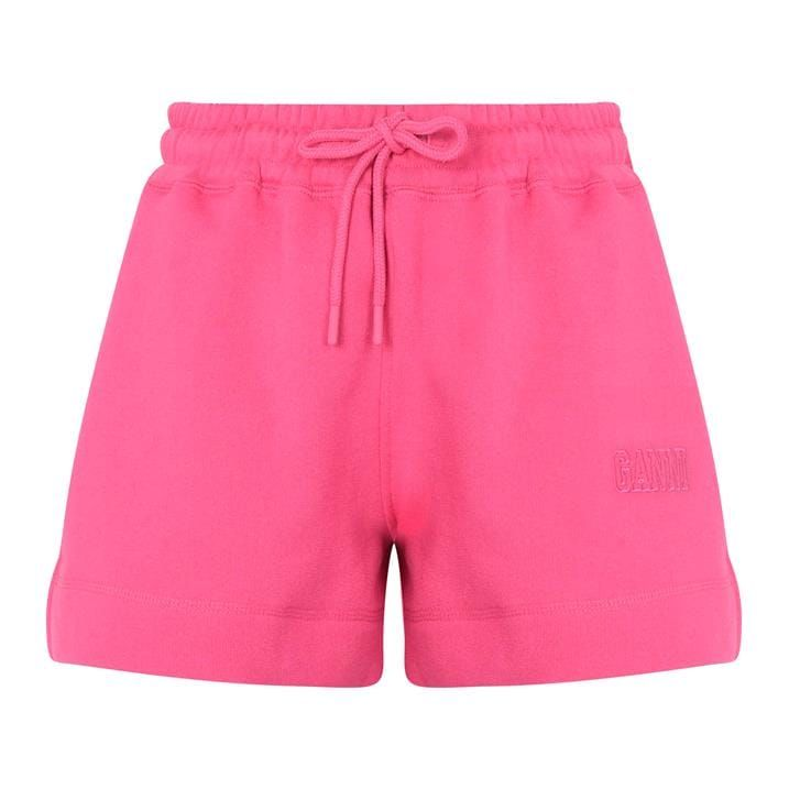 Software Isoli Shorts