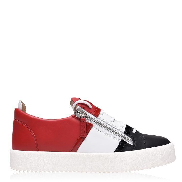 Tonal May Shoes
