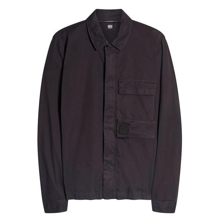 Cp Urban Overshirt