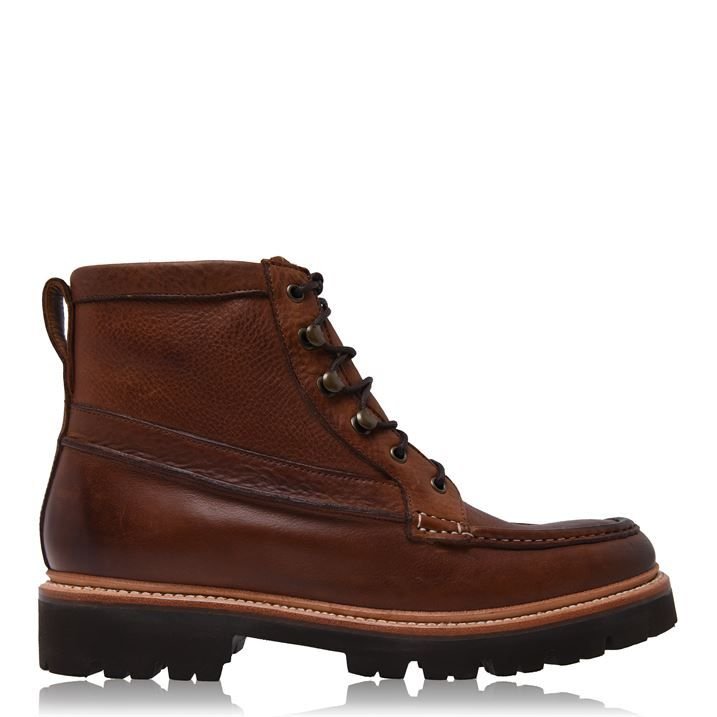 Grenson Rocco Boot Sn12