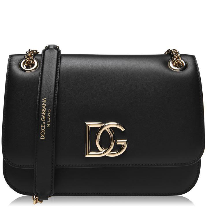 Millenial Cross Body Bag