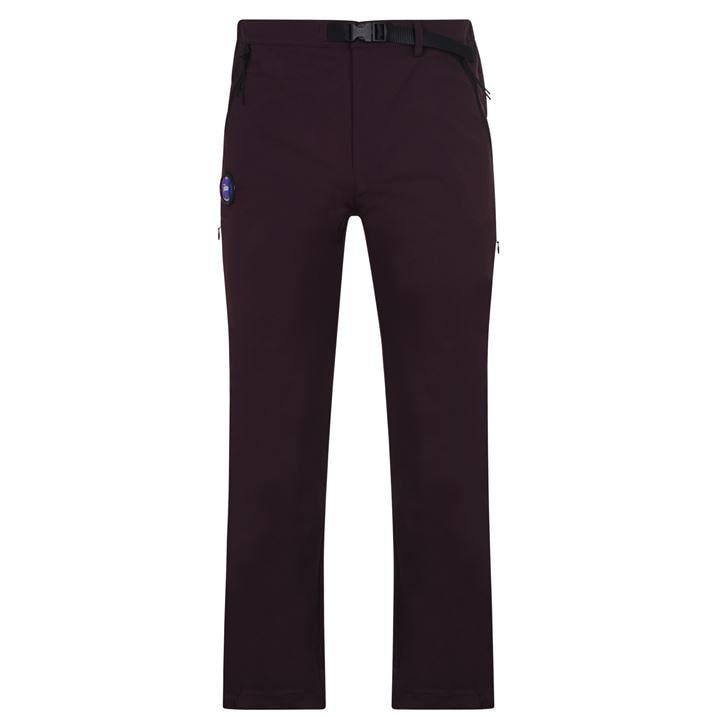 795 Pants
