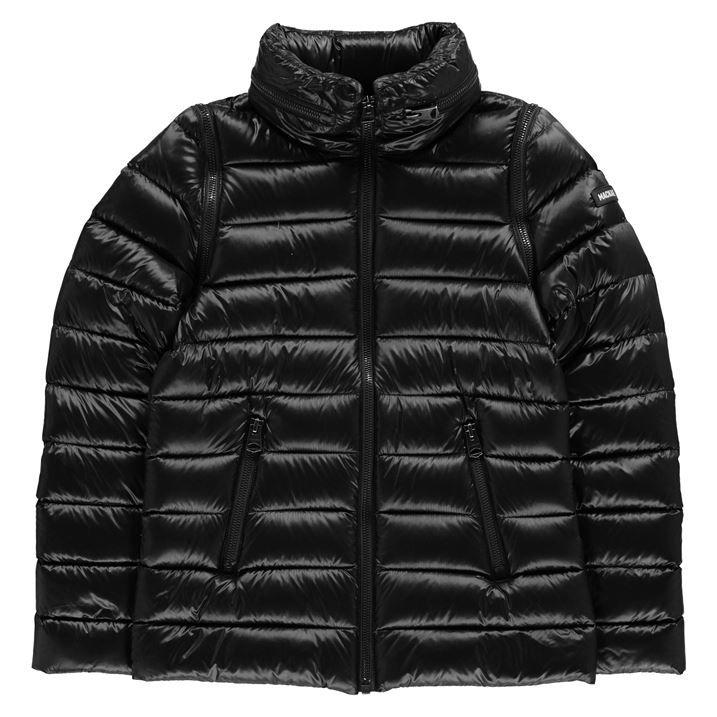 Remy Down Jacket