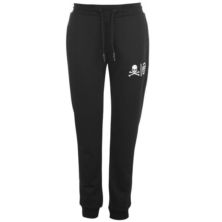 Classic Jogging Pants