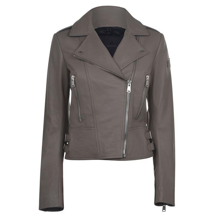 Marvingt Jacket