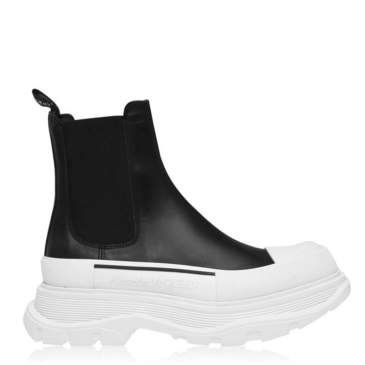 Tred Slick Boots