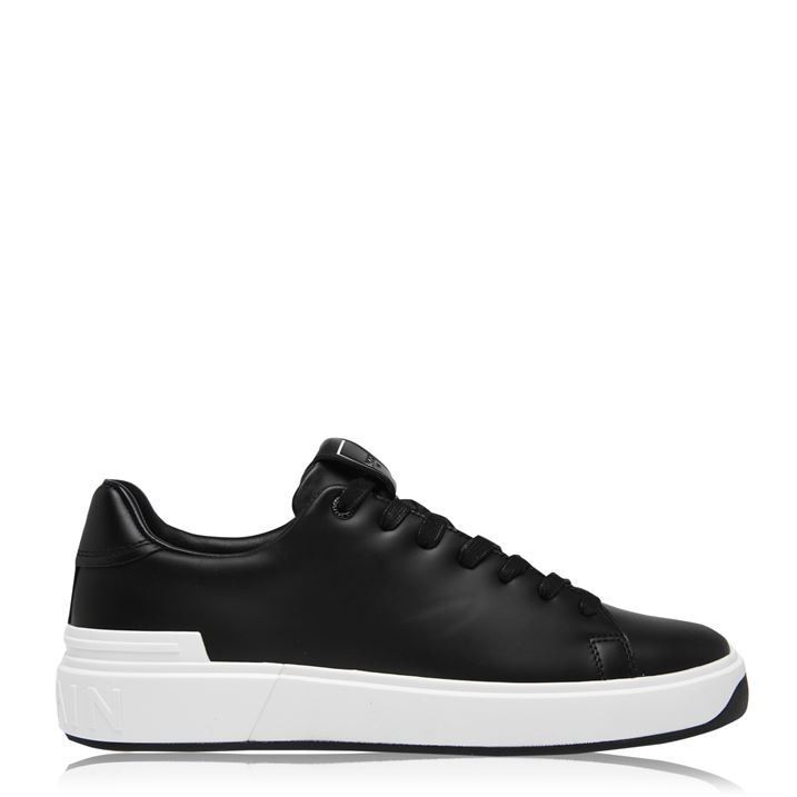 B Court Trainers