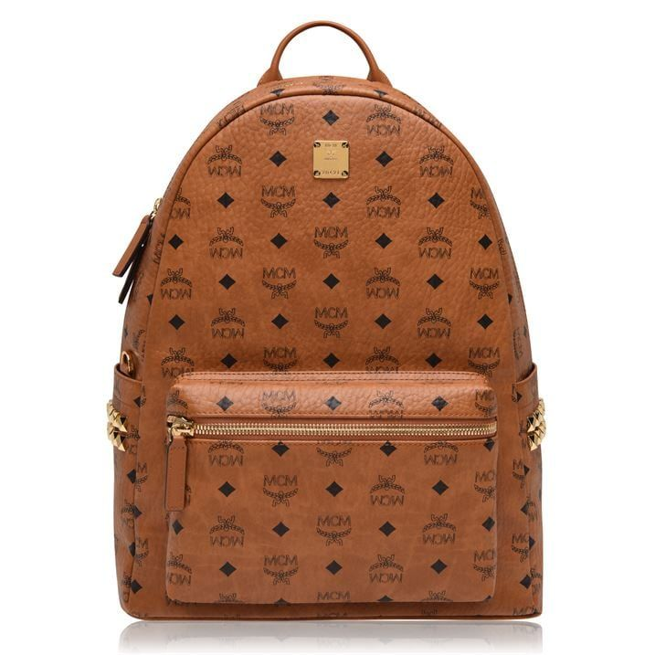Stark Side Studs Backpack