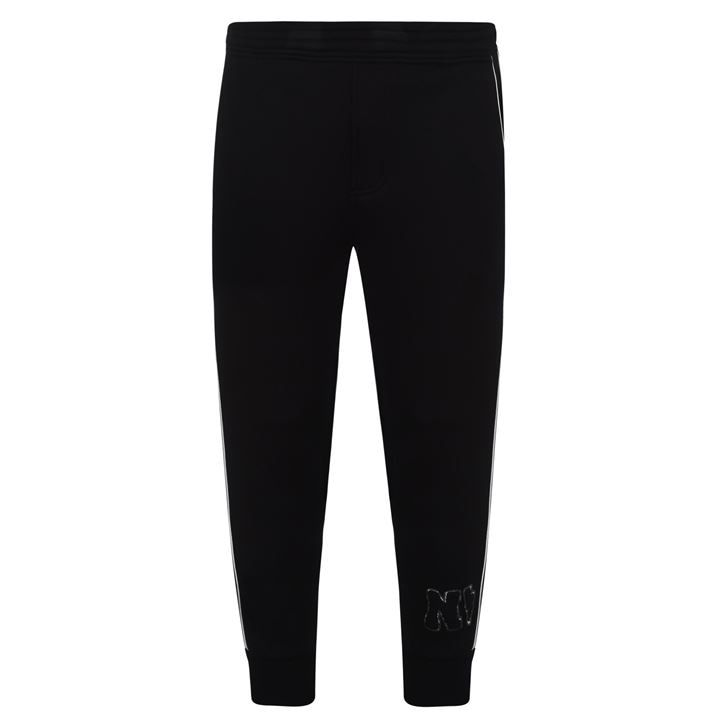 College Joggers