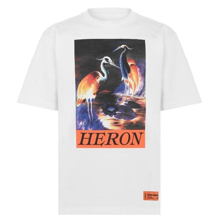 Times T Shirt