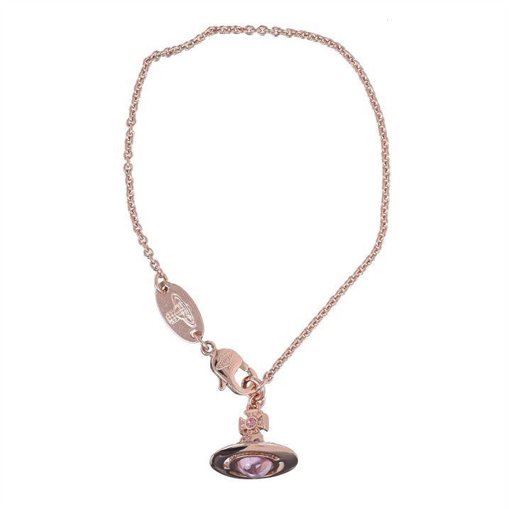 Claretta Bracelet