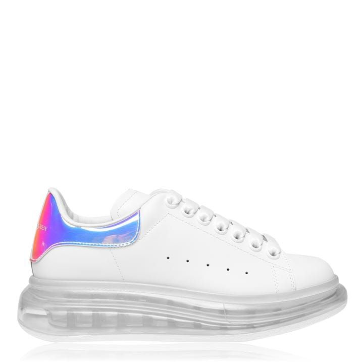Oversized Trainers