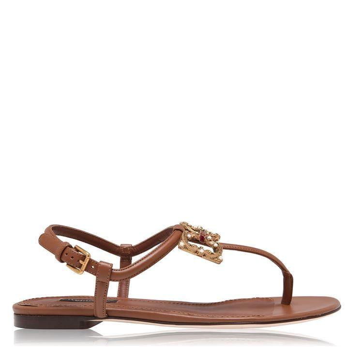 Amore Sandals