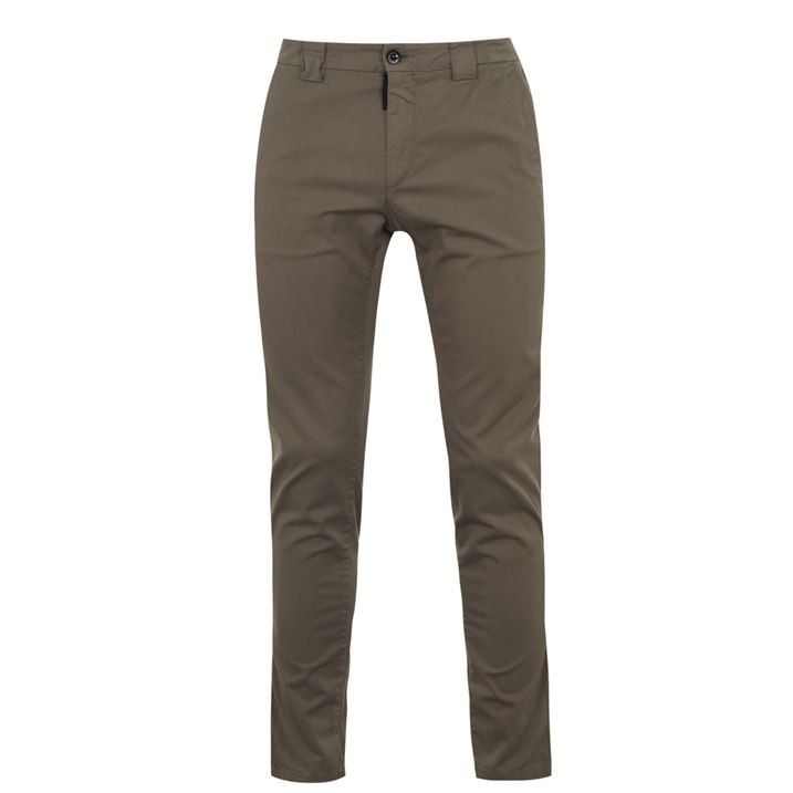 932 Trousers