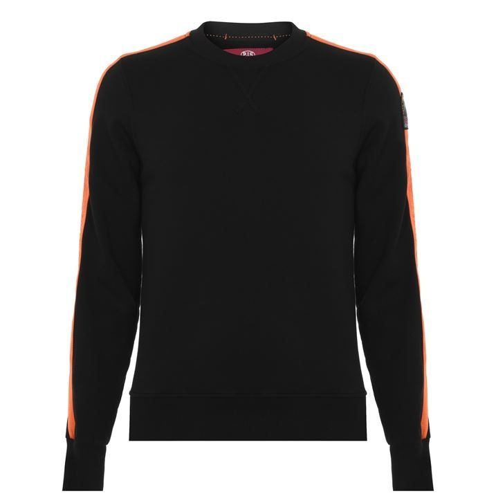 Armstrong Sweatshirt