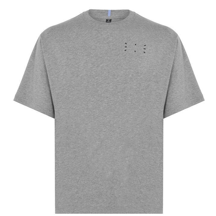 Jack Logo T Shirt