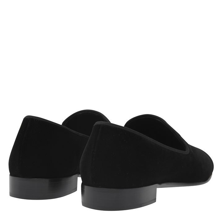 Veronica Loafers