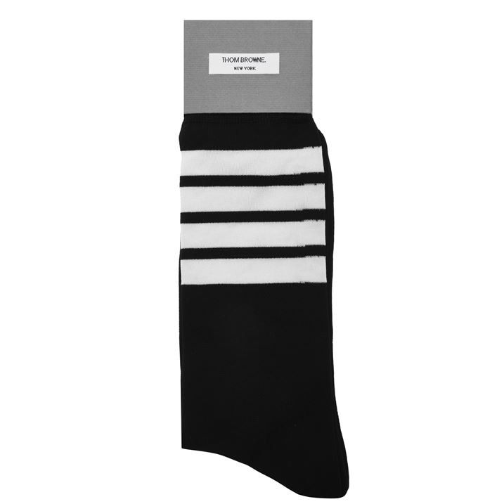 Mid Calf Socks Mens