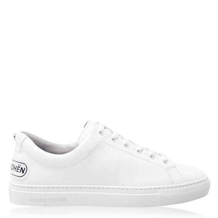Garrett Sneaker