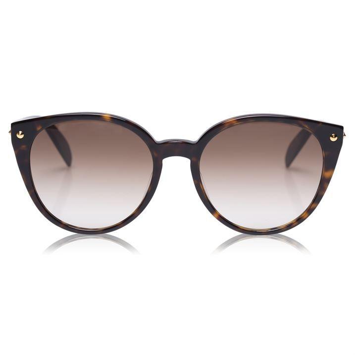 Amq0130s Sunglasses