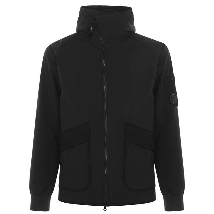 75a Outerwear