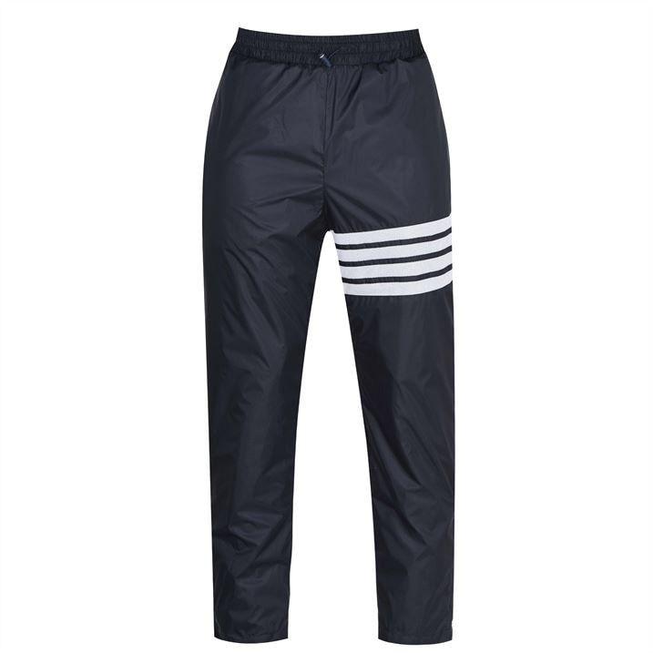 Ribstop Tracksuit Pants