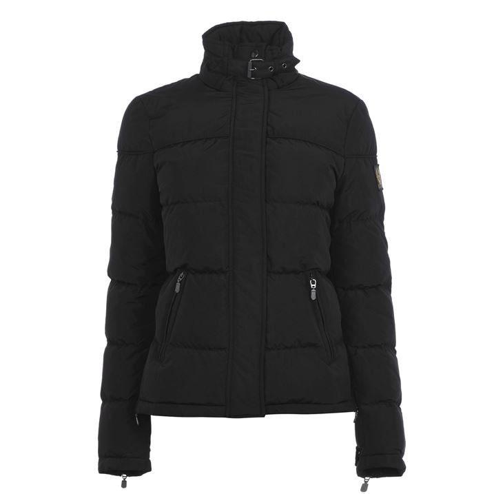 Slope 2.0 Jacket