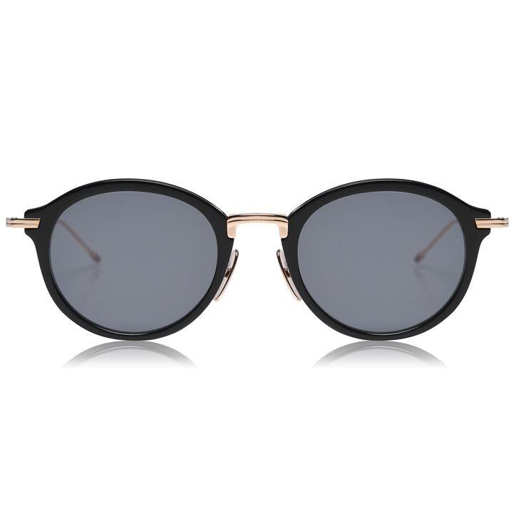 Tb90849 Sunglasses