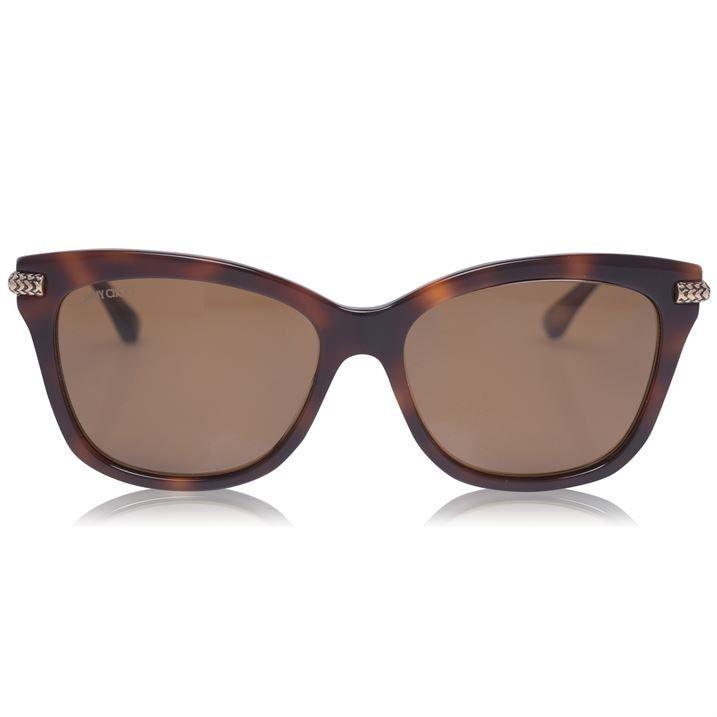 Shade Sunglasses