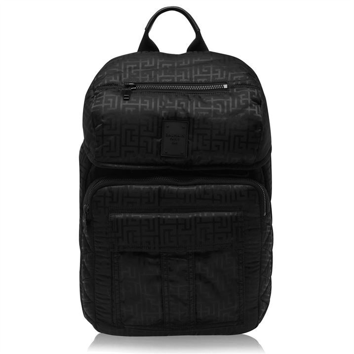 League Backpack