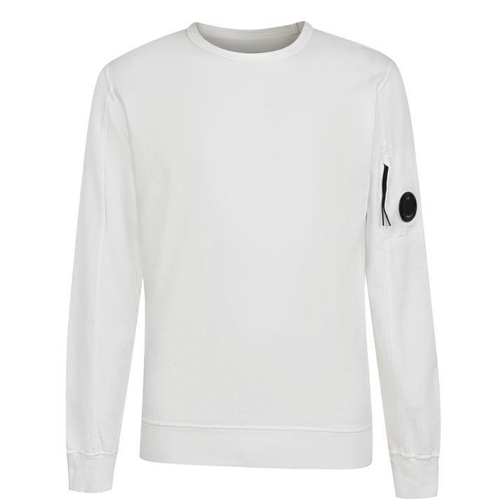 Micro Lens Sweatshirt