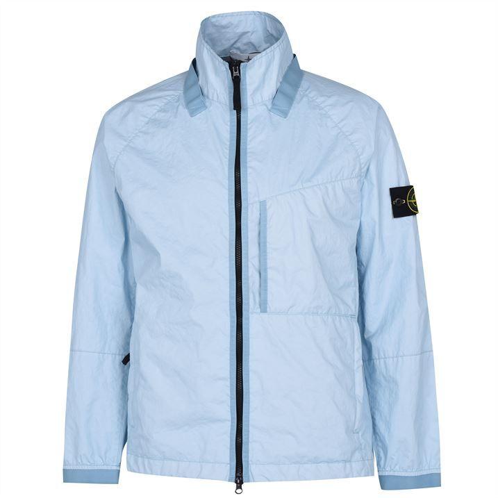 Membrana 3l Tc Jacket