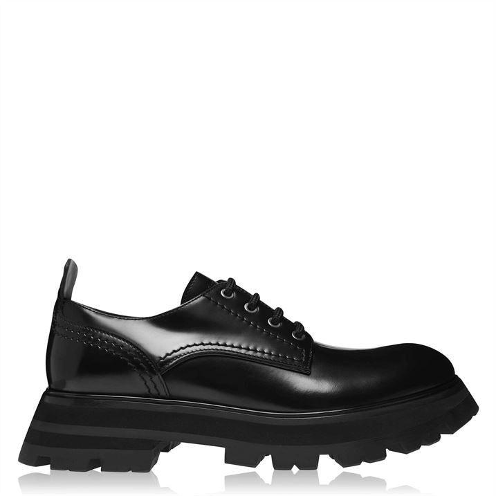 Wander Shoe